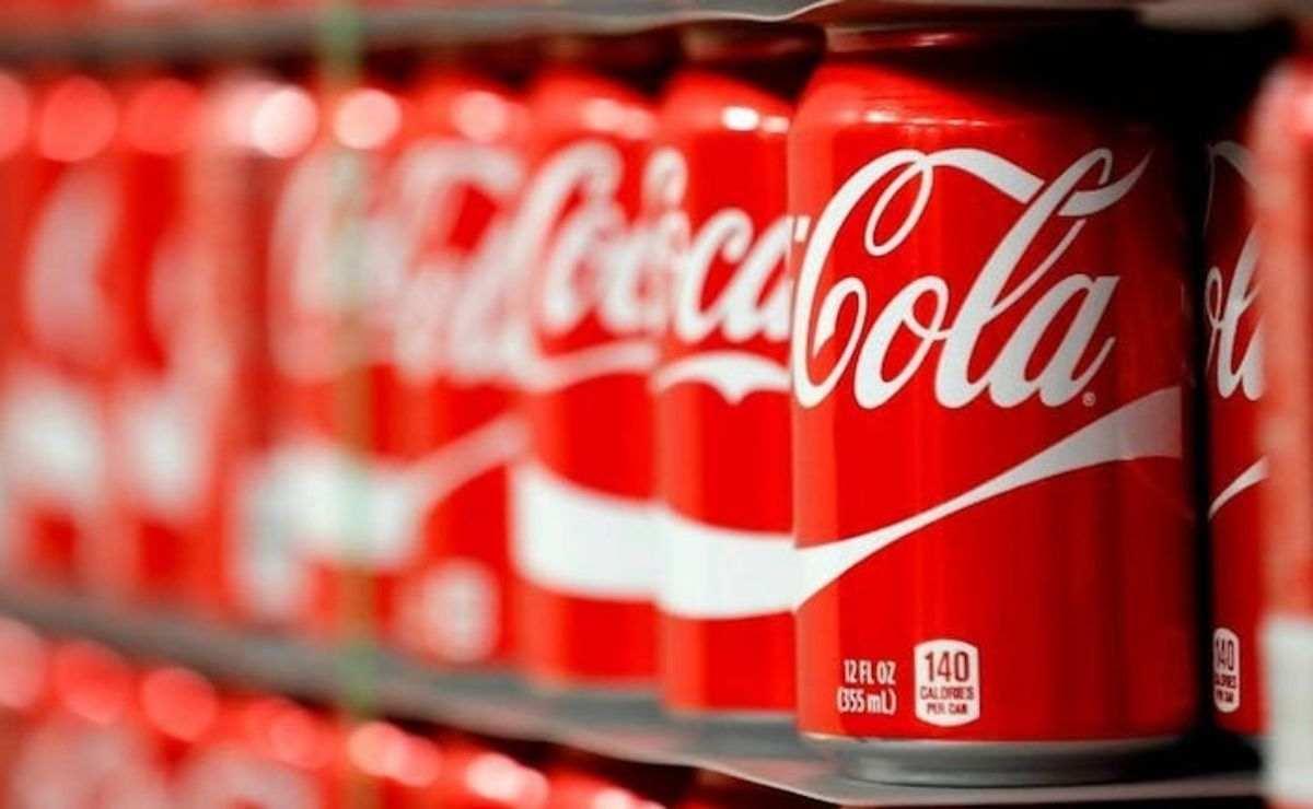 Sueldo y prestaciones para empleo en Coca Cola Femsa Edomes y CDMX