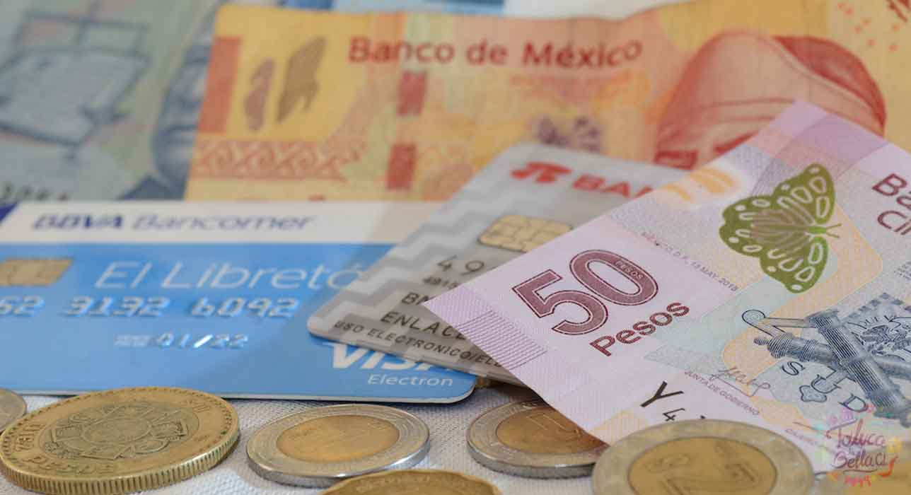 ¿Te salió un billete falso en tu último retiro del cajero automático? Te decimos que hacer en una situación así