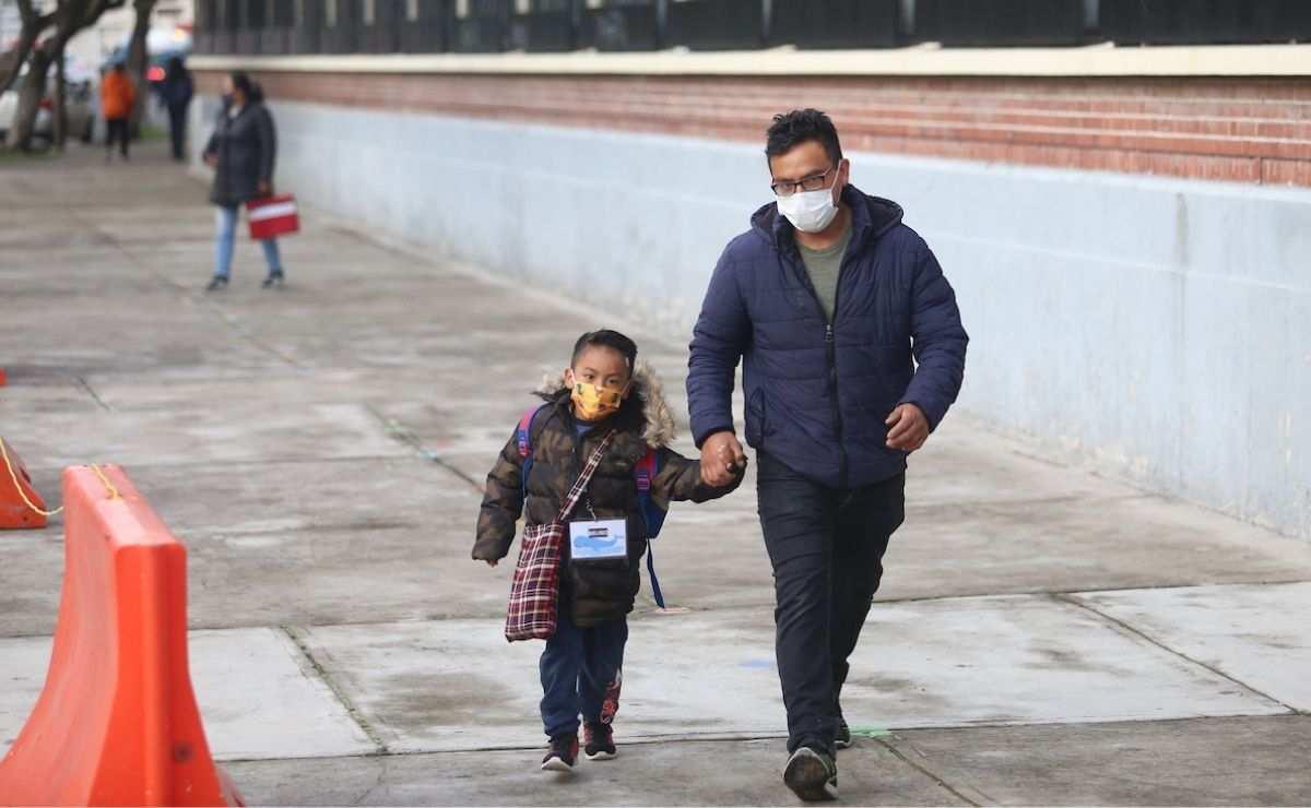 ¿Cómo me registro a las Becas Benito Juárez 2021? Apoyo para preescolar, primaria y secundaria