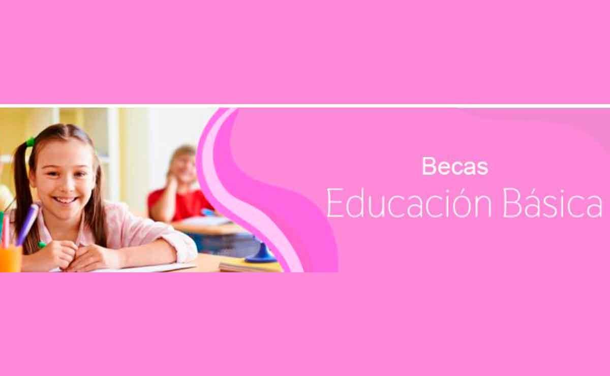 becas familias fuertes por la educacion 2021 2022