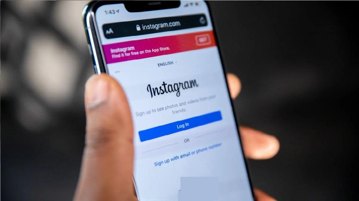 ¿Cuáles son las estafas más usadas en Instagram en este 2021?