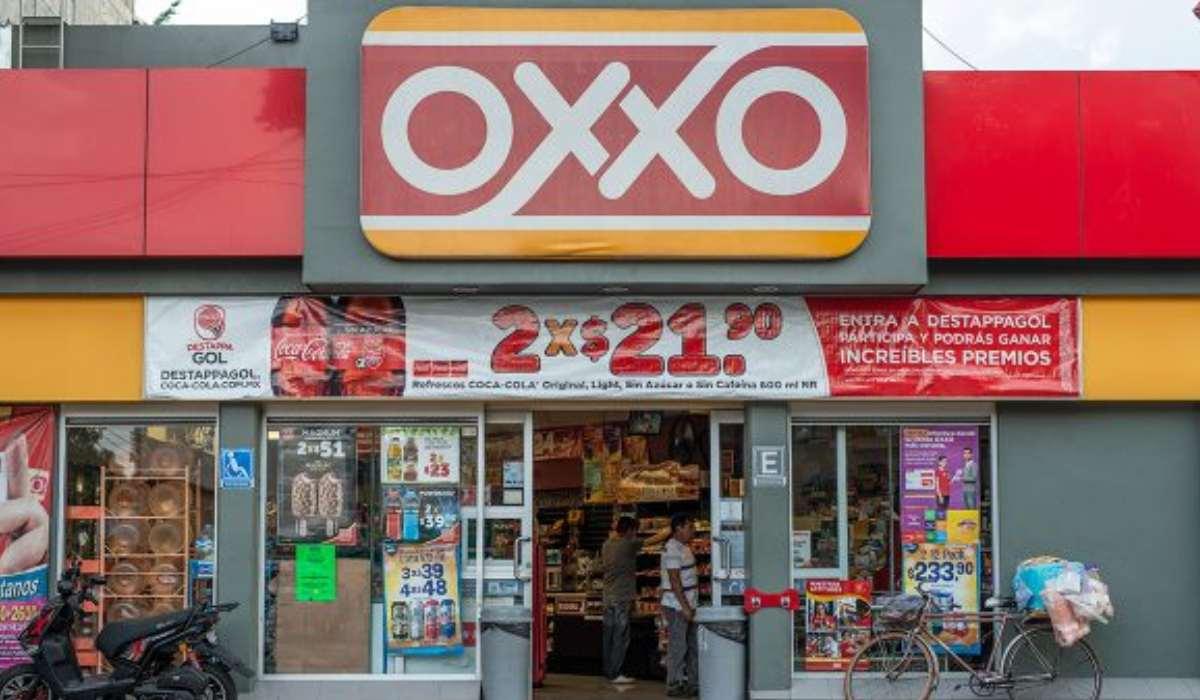 ¿A que instituciones bancarias puedes hacer depósitos en Oxxo?