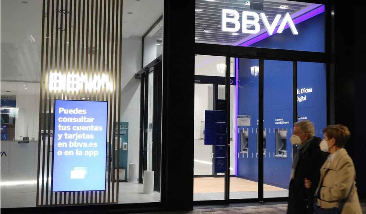 BBVA Bancomer compensará a cuentahabientes con Puntos extra y bonificaciones tras fallas en su sistema