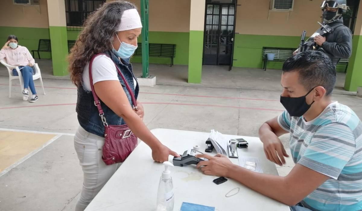 Beca Benito Juárez 2021- Modalidades de pago para alumnos de educación básica