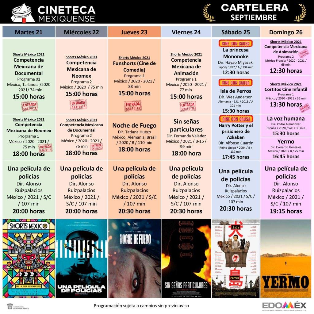 boletos de cine gratis en toluca