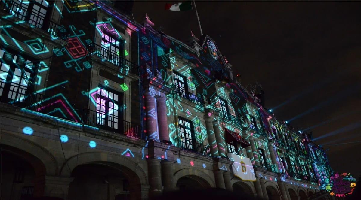 ¿Cómo será el Grito de Independencia 2021 en Toluca y Edomex?