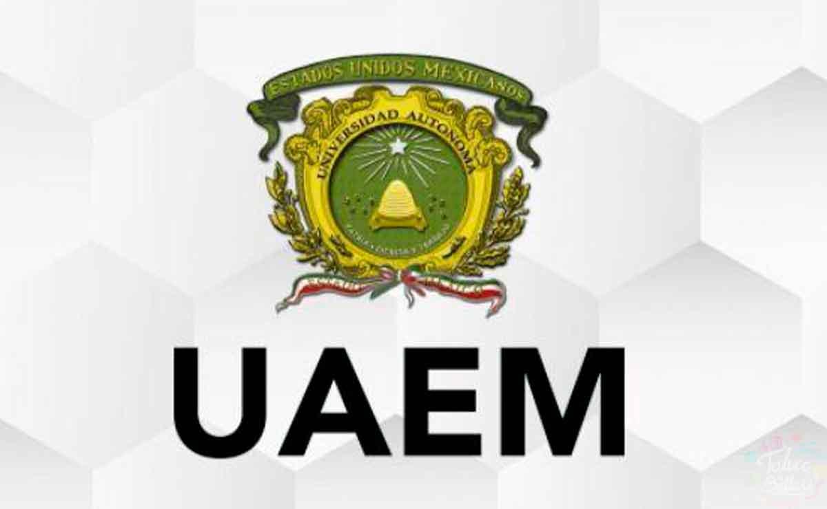 ¿Qué becas otorga la UAEMEX?