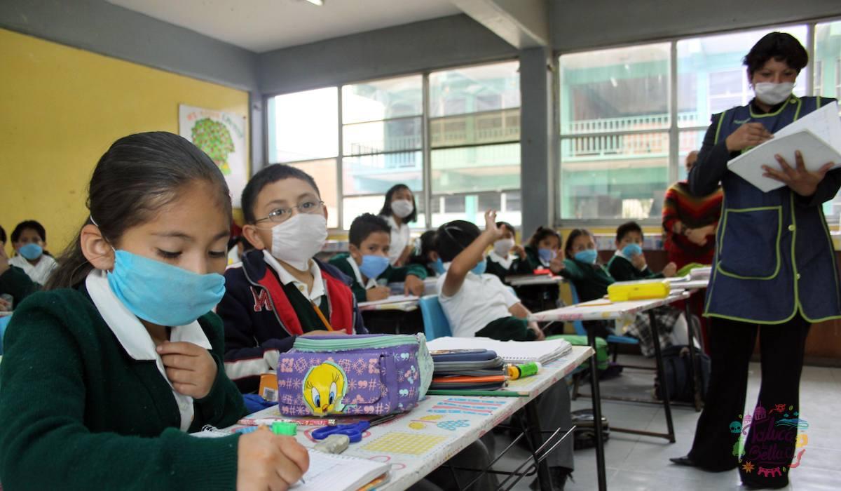 SIGED- Consulta la boleta de calificaciones del ciclo escolar 2020-2021
