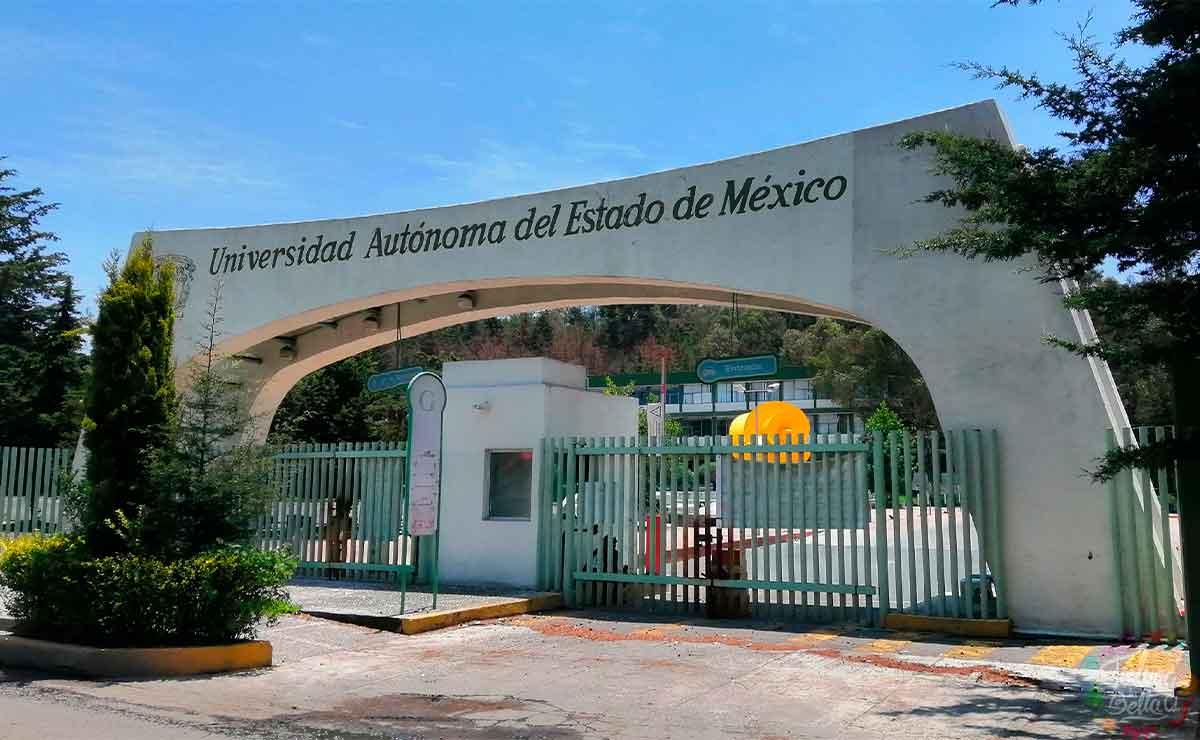 UAEMex está entre las mejores universidades de México