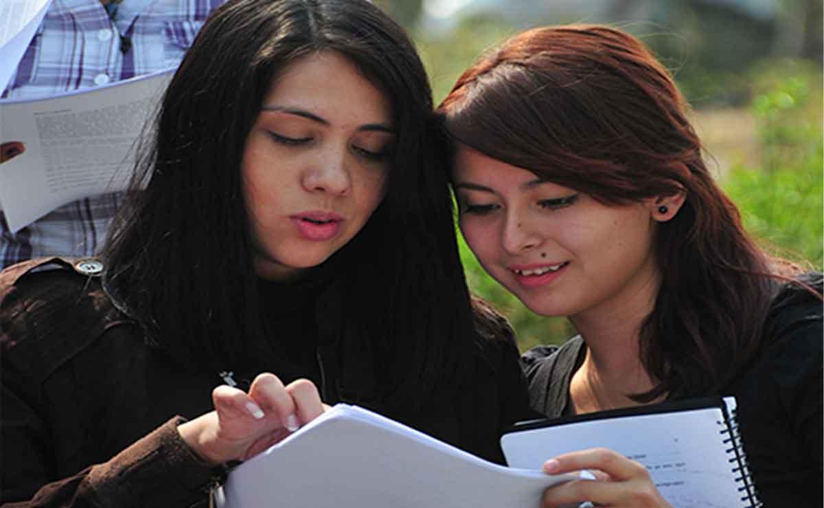 UNAM regreso a clases presenciales 2021: ¿Qué alumnos vuelven a las aulas?