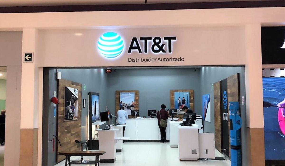 Forma parte del equipo de AT&T Toluca, conoce las vacantes que ofrecen