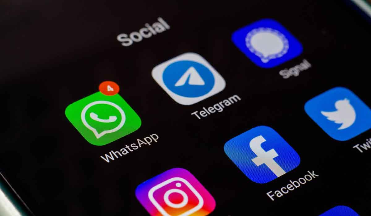 App WhatsApp: ¿En qué equipos Android dejará de funcionar?