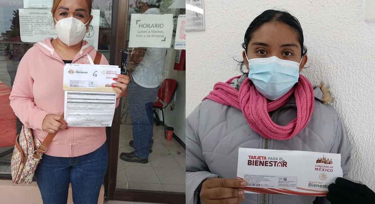 Conoce la fecha en que depositarán el pago doble de $3,200 de las Becas Benito Juárez 2021