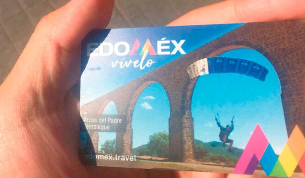 Mexipase del EdoMéx: Nueva tarjeta para acceder al Mexicable y Mexibús