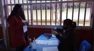 becas benito juarez conoce la fecha del deposito de dos bimestres