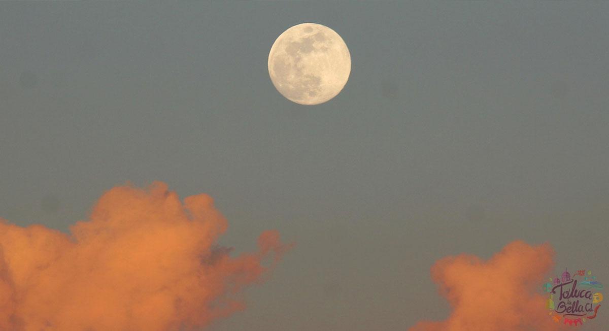 Luna nueva octubre 2021: ¿Cuándo podré verla?