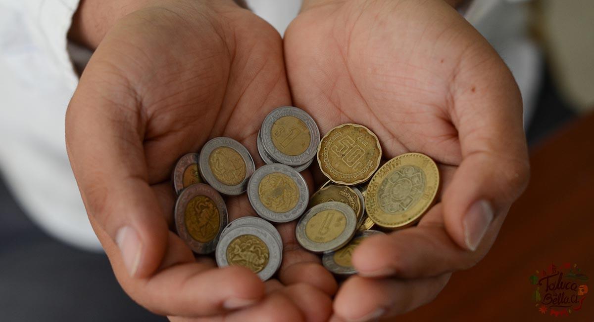 Moneda de 100 pesos es cotizada hasta en 32 mil pesos, aquí los detalles