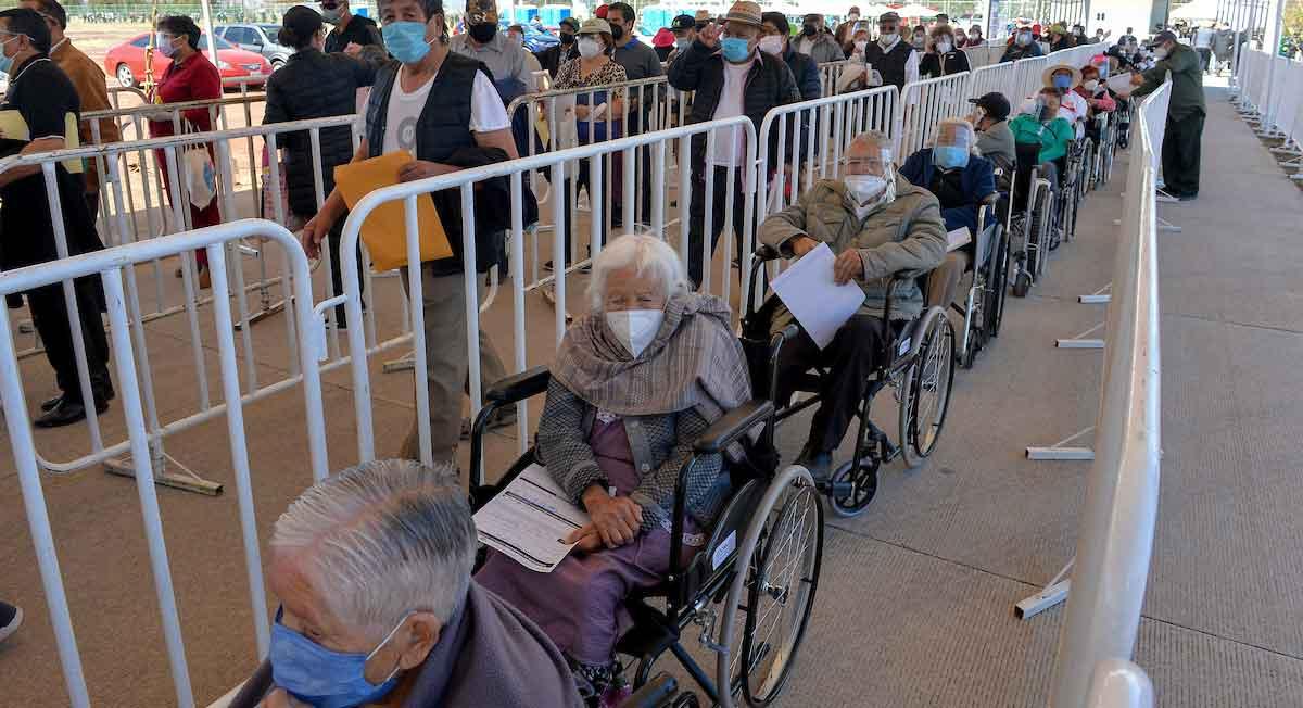 Pensión Adultos Mayores abre registros en Metepec, requisitos, cuándo y dónde hacerlo