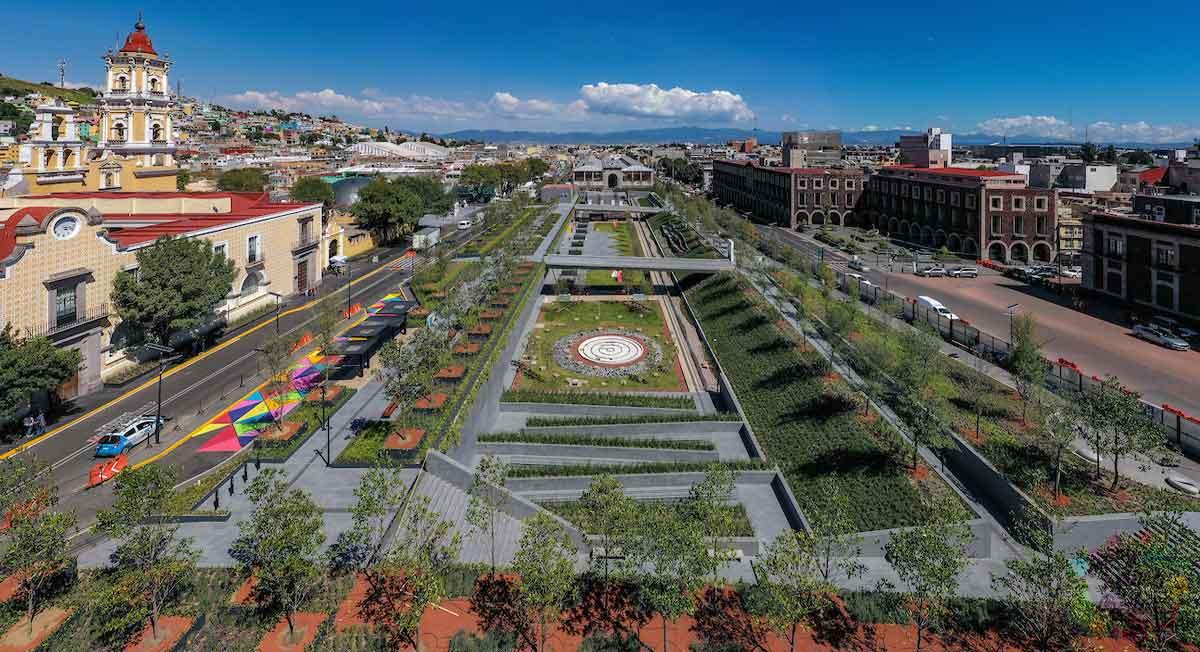 Precios, horarios y cómo llegar para las actividades del Parque de la Ciencia Toluca
