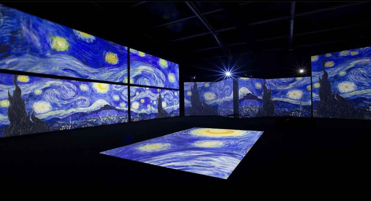 Precios y fechas de la primera exposición del planetario del Parque de la Ciencia Toluca