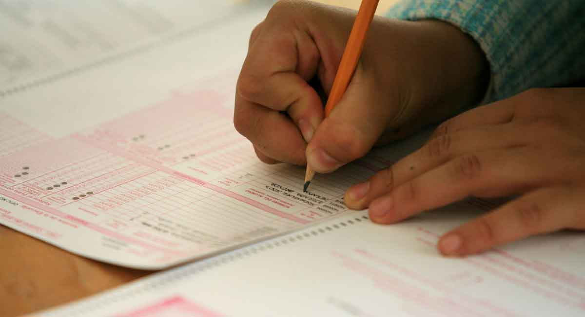 SEP da fecha de regreso a clases presencial para preescolar, primaria y secundaria
