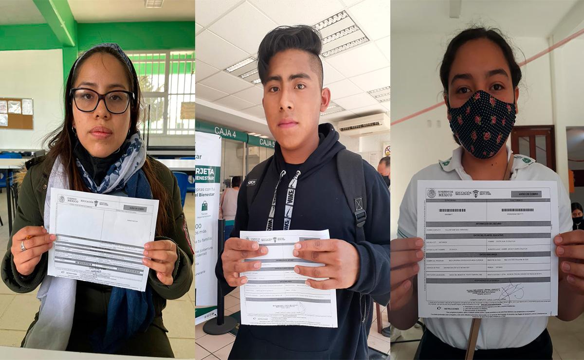 Becas Benito Juárez 2021: ¿Cuándo depositan el pago para educación básica, media superior y universidad?