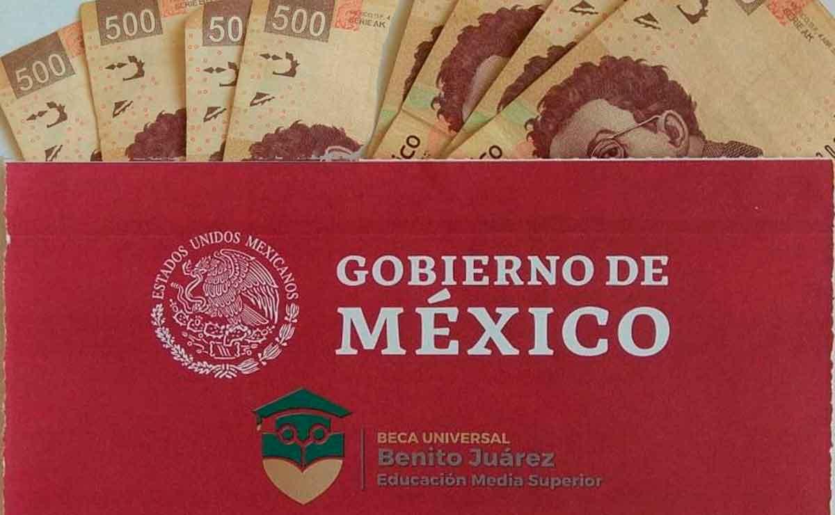 Becas Benito Juárez: ¿Cuándo llega? Fecha del próximo depósito