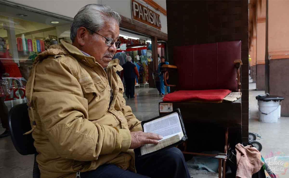 pension para el bienestar de los adultos mayores 2021