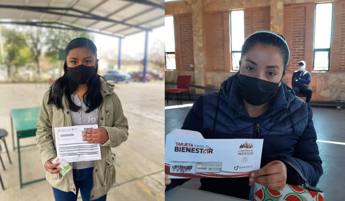 Beca Benito Juárez 2021- ¿Cuál es el monto del próximo pago para educación básica?