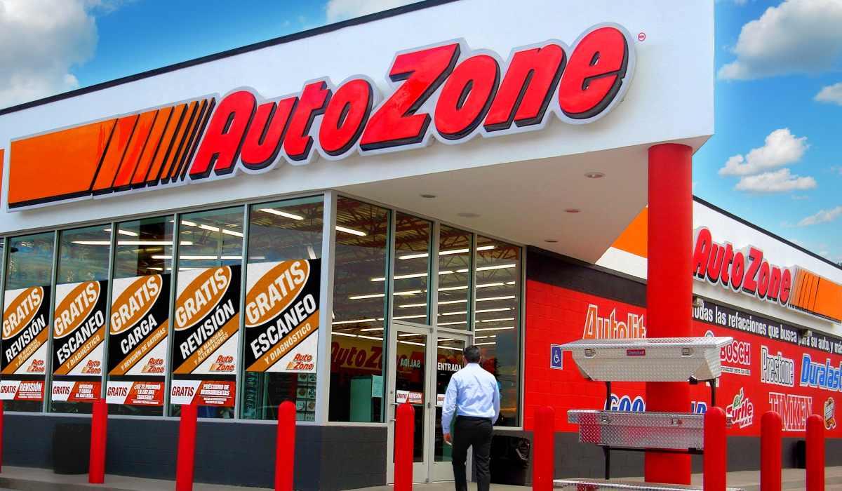 ¡Hay chamba! AutoZone ofrece vacantes de empleo en CDMX y EdoMéx