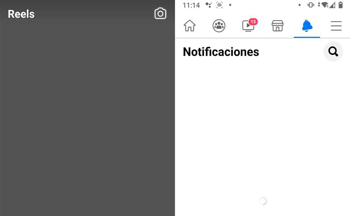 Facebook, WhatsApp e Instagram se caen