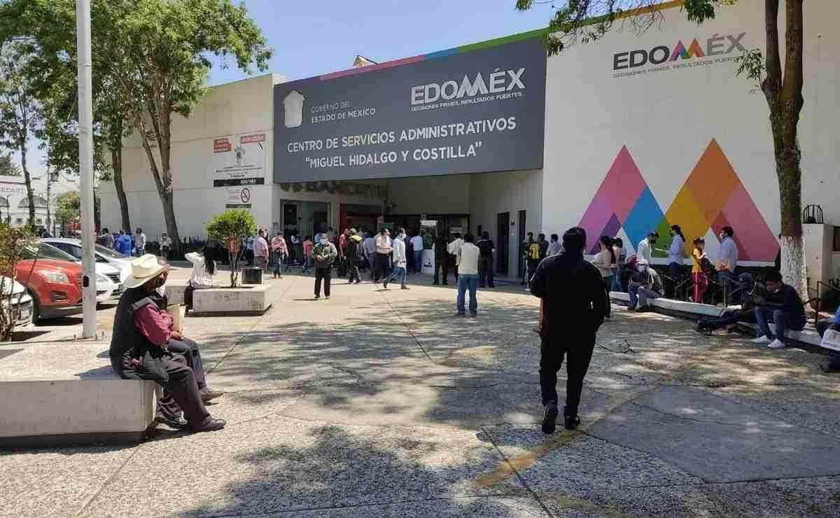 Requisitos y documentos para tramitar licencia de conducir permanente en Edomex y CDMX