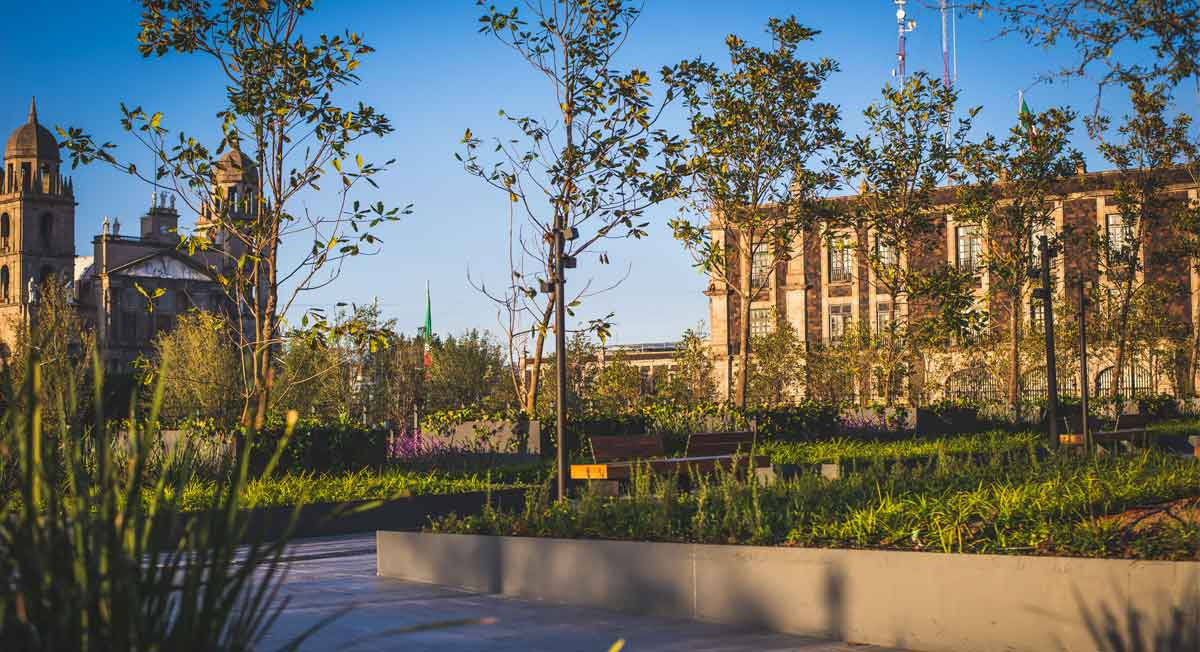se inaugurará proximamente el parque de la ciencia en toluca
